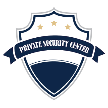 Private Security & Investigator Center
